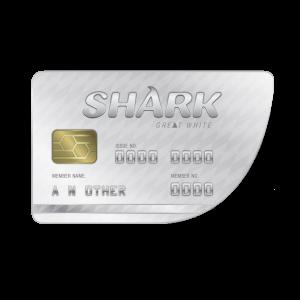 1.000.000.000 Деньги GTA 5 online