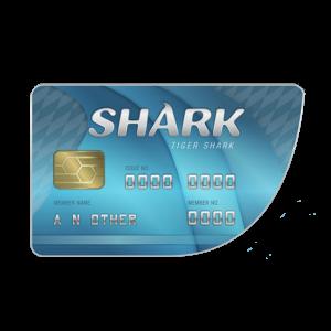 10.000.000.000 Деньги GTA 5 online