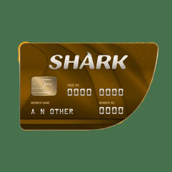100.000.000 Деньги GTA 5 online