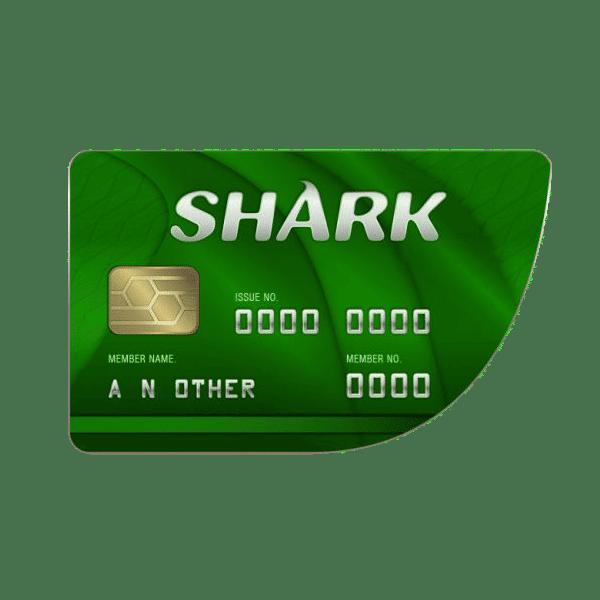 200.000.000 Деньги GTA 5 online