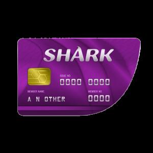300.000.000 Деньги GTA 5 online