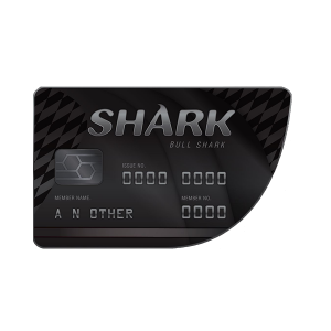 500.000.000 Деньги GTA 5 online