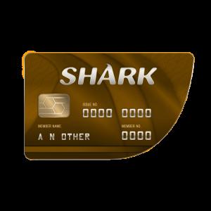 50.000.000$ Деньги GTA 5 онлайн