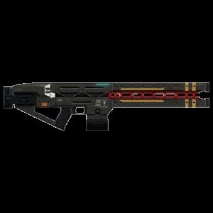Оружие GTA 5 онлайн ПК