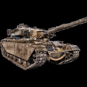 Военная техника ГТА 5