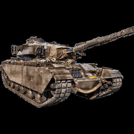 Военная техника GTA 5